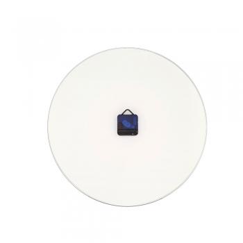 Orologio da parete *Test page*