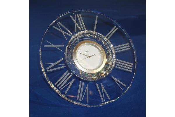 "Art. 168003 Orologio ""Helios"" Swarovski crystal"