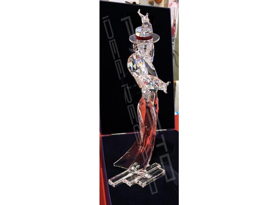 Art. 606441 Antonio Swarovski SCS 2003