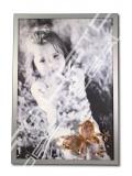 """Art. 888452 Portafoto """"Farfalla"""""""