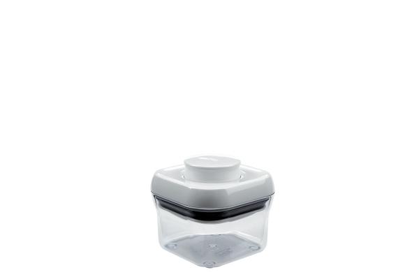 Contenitore in plastica OXO POP Container 0,3 litri