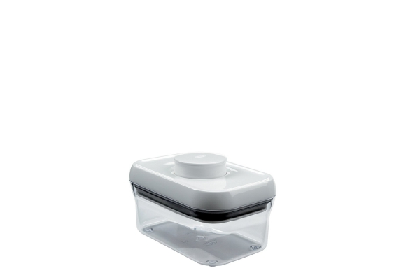 Contenitore in plastica OXO POP Container 0,5 litri