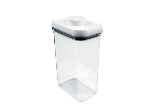 Contenitore in plastica OXO POP Container 2,3 litri