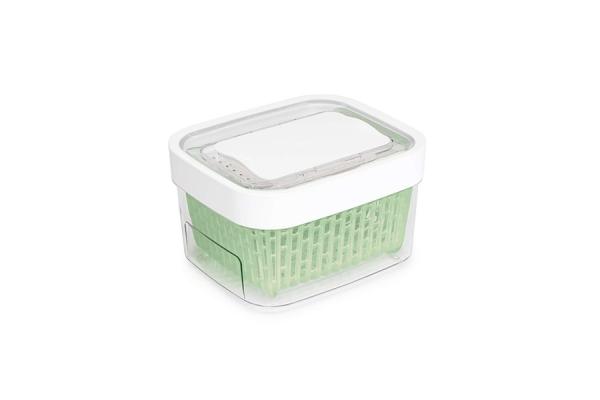 Contenitore piccolo GREENSAVER OXO 1,5 litri
