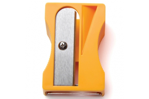 Karoto - Sbuccia-taglia carote Happy Kitchen